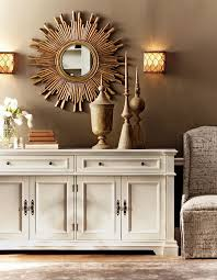 Living RoomExcellent Room Buffet Cabinet With Lamp And Chair Ideas Cool