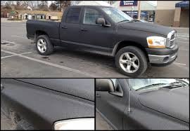 2002 Dodge Ram Truck Bed For Sale Elegant Spray On Bed Liner Paint ... Linex Truck Bed Liner Spray On Ford F250 8lug Magazine Automotive Coating Tan Shop Online On Noon Riyadh Everything You Need To Know About Raptor Buyers User Guide Paint Rust Oleum Spi Full Metal Jacket Plus In Bedliner Liners Upol Raptor Tintable Gm White Sprayon 2 Bullhide 4x4 Auto Accsories Rhtechbraiacinfo Pickup Mattress Rubber Rhino Lings Milton Protective Coatings And Near Meanybody Use Dupli Color Armor Aerosol
