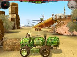 Hard Truck: Apocalypse - Rise Of Clans - GameSpot 10 Years Of Hard Truck Apocalypse Download Rise Clans Pc Game Free Truckers Of The Vagpod Buy Ex Machina Steam Gift Rucis And Download Steam Community Images Gamespot Image Arcade Artwork 2jpg Trading Iso On Gameslave Image Orientjpg 2005 Role Playing Game