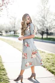 top 25 best nice dresses ideas on pinterest maxi dresses