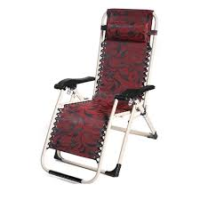 Amazon.com : DQCHAIR Patio Chairs Reclining Outdoor Beach Lawn ... Heavy Duty Outdoor Chairs Roll Back Patio Chair Black Metal Folding Patios Home Design Wood Desk Bbq Guys Quik Gray Armchair150239 The 59 Lovely Pictures Of Fniture For Obese Ideas And Crafty Velvet Ding Luxury Finley Lawn Usa Making Quality Alinum Plus Size Camping End Bed Best Padded Town Indian Choose V Sshbndy Sfy Sjpg With Blue Bar Balcony Vancouver Modern Sunnydaze Suspension With Side Table