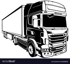 Truck: Truck Vector Truck U Haul Sizes Blobleio Hacked Unblocked Games 500 Catroom Drama Case 2 Unblocked Games 66 Vector Memes Supfighters Deluxe Eaglepass Y8 A Zombie Game With Skribblio 54zemagdekcolbnu Toyz
