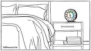 optimale luftfeuchtigkeit im schafzimmer infos tipps