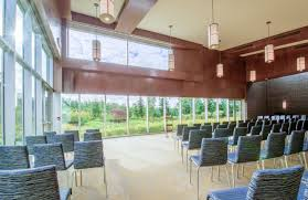 100 Belvedere Canada Cemetery And Funeral Complex Home West Island