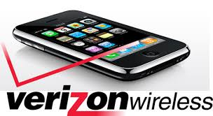 Wireless Billing and Lawsuits