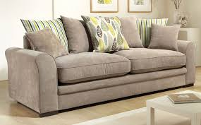 Taupe Sofa Living Room Ideas by Couch Exciting Fabric Couches Sectional Sofas Ikea Sofa Uk