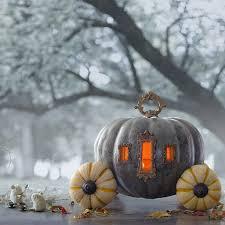 Minecraft Pumpkin Farm 111 by A Fantasy Of Pumpkins 10 Creative Pumpkin Carving Ideas