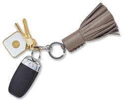 Tile Key Finder Nz by Buy The Tile Pro Combo 2 Pack Bluetooth Tracker 1 Style 1 Sport