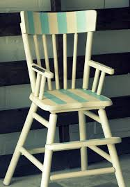 Upcycled Turquoise Striped Vintage High Chair | Baby Finds ... High Chairs Seating Bouncers For Babies From Stokke Steps Bouncer Greige Baby Registry Chair Kids Amazoncom Lweight Chair Mulfunction Portable Coast Peggy Tula Standard Carrier Ergonomic Hip Seat Carriers Bpacks Potty Childrens By Luvdbaby Blue Plastic Upholstered Child Ding Kiddies Sitting High Baby Feeding Ergonomic Children View Walnut Brown Ergobaby Hipseat 6 Position Price Ruced Bp Lucas Highchair Babies 8 Colors My Little Infant Seatshigh Harness Tables Chairs