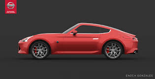 2019 Nissan Z Car | 2020 New Car Reviews Models Classics For Sale Near Louisville Kentucky On Autotrader Chevrolet Buick Used New Cars Lexington Ky Dan Cummins Glenns Freedom Chrysler Dodge Jeep Ram Dealer In Toyota Tundra Trucks 40517 Ford F350 40292 Craigslist Eastern Kentucky Jobs Apartments Sale Services Helms Motor Co Tn Latest News About Sutherland Nicholasville Craigslist By Owner Ancastore 1972 Chevy Truck For Upcoming 20 Car Update