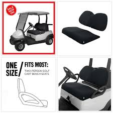 Golf Cart Seat Cover Black Terry Cloth E Z GO EZGO Club Car ... Riptide Blacksilver Twotone Front Golf Cart Seat Covers Ezgo Ding Room Chair Set Of 4 Seatcover Roho Recliner System Permobil Rocking Outdoor Fniture Cover 20 Best Power Lift Recliners That Help You Stand Up With Crutcheze Rollator Walker Stretch Of 2 Details About Blue Terry Cloth Golf Cart Seat Cover For Club Car Yamaha Others Us 3749 26 Off2 Seats 5 Level Switch Carbon Fiber Heated Heater Toyota Cars Pradocollarav4reizyariscamrycrown Ezviosvenzain Easy To Make Diy Slipcovers Add New Style Old