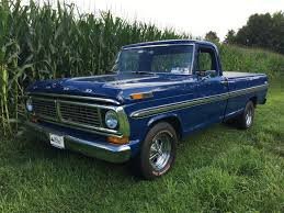 1970 Ford F100 For Sale | ClassicCars.com | CC-1130666 1970 Ford F100 Custom Sport 4x4 Short Bed Highboy Extremely Rare Streetside Classics The Nations Trusted Classic My 1979 F150 429 Big Block Power F150 Forum Community Ranger At Auction 2165347 Hemmings Motor News For Sale 67547 Mcg File1970 Truck F250 16828737jpg Wikimedia Commons Protour Youtube Sale Classiccarscom Cc1130666 My Project Truck Imgur Pro Tour Car Hd Why Nows The Time To Invest In A Vintage Pickup Bloomberg Ford Pickup Incredible Time Warp Cdition