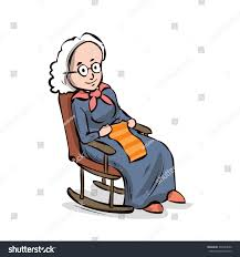 Elderly Woman Sitting In A Rocking… Stock Photo 331884650 ... Chair Silhouette Vector At Getdrawingscom Free For William Howard Taft Fulllength Portrait Seated On Rocking An Elizabeth Taylor Antique Rocking From Her Trailer Cascade By Evan Dunstone Chess Board And Chairs Image Stock Photo Barnes Collection Online Spanish Side California Hunger Strike Raises Issue Of Forcefeeding Chairterracebalconygarden Free From Wood In Front Of Home Fireplace Stock Image Mahogany Upholstered Lincoln Rocker Isolated On A White Background Clipart Que Es Transparent Png