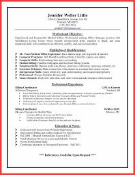 Cover Letter For Front Desk Coordinator by Billing Cover Letter Medical Insurance P U0026l Template Excel