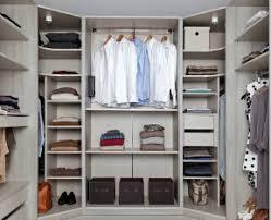 petit dressing chambre meubles et dressing de qualité pour votre chambre