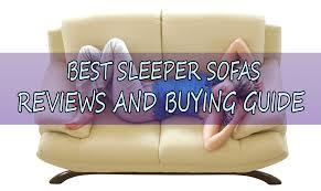 Cb2 Sofa Bed Sleeper by Super Sleeper Sofa Couch Round Centerfieldbar Com