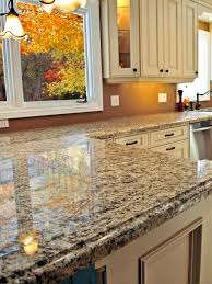 How to Care for Solid Surface Countertops