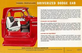 Dodge Builds Tough Trucks   Brochures And Catalogs   HobbyDB Full Truck And Bus Package 2017 Repair Manual Trucks Buses Catalogs Order A Chevs Of The 40s Downloadable Car Or Catalog New Tow Worldwide Equipment Sales Llc Is Daihatsu Delta750 Japanese Brochure Classic Vintage Free Waldoch Ships Discount Upon Checkout 2015catalog Catalogs Books Browse By Brand Trux Accsories Bulgiernet Pikecatalogsciclibasso81 1920s Dent Cast Iron Toys Fire Engine Airplane Cap Gun