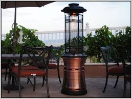 Pyramid Patio Heater Glass Tube by 100 Pyramid Patio Heater Australia Uk Weather This Bank