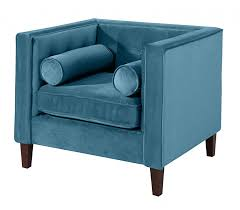 blackburn einzelsessel sofa sessel einzelsofa samtvelour petrol günstig möbel küchen büromöbel kaufen froschkönig24