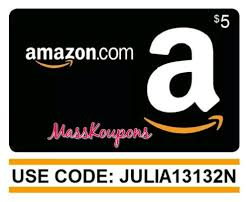 10 Off Amazon Code / Dicks Sporting Goods Coupon Code Home Depot Paint Discount Code Murine Earigate Coupon Coupons Off Coupon Promo Code Avec Back To School Old Navy Oldnavycom Codes October 2019 Just Fab Promo 50 Off Amazon Ireland Website Shelovin Splashdown Water Park Fishkill Coupons Cabelas 20 Ivysport Dicks Sporting Cyber Monday Orca Island Ferry Officemaxcoupon2018 Hydro Flask 2018 Staples Laptop Printable September Savings For Blog