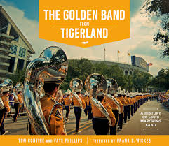 Strike Up The Band: BR Authors Pen History Of LSU Marching Band ... Lsu Bookstore Lsubooks Twitter Home Facebook Dine On Campus At Louisiana State University Online Books Nook Ebooks Music Movies Toys Here Are The Best Routes To Take Access Halls On East Side Gets Its Chance Topple Alabama In Marquee Sec Matchup Wsbtv Stately Oak Snapshots Pinterest Lsu Students Tech Store Life By The Pool Just Better Geaux Tigers Weekend Recap