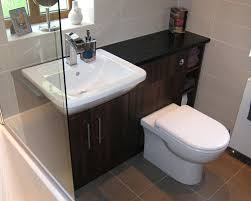 Ebay Bathroom Vanity Units sinks oak vanity unit basin sink ebay ireland homebase sink