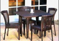 Agio Patio Furniture Touch Up Paint by Hampton Bay Furniture Touch Up Paint Furniture Home Design