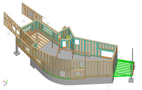 Bensonwood | A Passive House Design (with A Few Curves Thrown In) Green Home Design Learn About Passive House Best Houses 13 Reasons Why The Future Will Be Dominated By How Can Propel Clean Energy Transition In Inhabitat Innovation Architecture Solar Plans Beautiful 50x3600 Zoenergy Boston Architect Modern Sustainable Exceptional Eco Designs Brilliant Passiveusepncipldescribinghowacircationshouldbe Building Marken Dc Stunning Solar Floor Photos Interior Reaessing Principles Greenbuildingadvisorcom