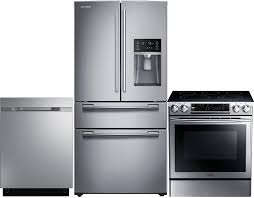 Counter Depth Refrigerator Dimensions Sears by Sears Kitchen Appliance Bundles Home Design Inspirations