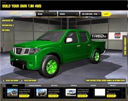 TJM - 3D Build Your Own - YouTube Build Your Own Model 579 On Wwwpeterbiltcom Design Your Own Food Truck Roaming Hunger How To Make Pickup Bed Cover Axleaddict Build Toyota Best Image Kusaboshicom Dump Work Review 8lug Magazine Design Your Own Truck Online For Free Bojeremyeatonco Enhartbuiltcom New Used Lone Mountain Leasing Photo Gallery Dodge Awesome Twenty Chevy Builder Be Boss The Wonders And Woes Of Getting Authority