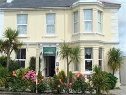 lugo rock official falmouth website bed and breakfast in st mawes places to stay cornwall guide