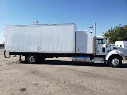 2008 Peterbilt 335 Sleeper Semi Truck For Sale   Salt Lake City, UT ...