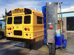 6 Tips For Saving Water With Bus Wash Systems - Maintenance - School ... Iteco Truck Wash Mobile Bus Brush Rg Hanford Son Opening Hours 16 Midwood Ave Saint Service Brisbane Top Shelf Washing Dmb Mobile Truck And Bus Wash Junk Mail 2 After Bosquis Cleaning Commercial Aytec K4v 4399mobile Blue Beacon 6 Tips For Saving Water With Systems Maintenance School Roof Cleaner On Twitter West Michigans Leading Mobile Truck