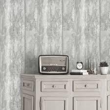 papier peint cuisine gris papier peint papier monrovilla gris leroy merlin