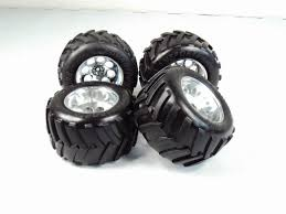 Wheel Set(4pcs/set) For FG/MCD/FS Monster Truck-in Parts ... Fg Modellsport Marder 16 Rc Model Car Petrol Buggy Rwd Rtr 24 Ghz 99980 From Wrecked Showroom Monster Truck Alloy Upgraded 2wd Metuning Fg 15 Radio Control No Hpi Baja 23000 En Cnr Rims For Truck Rccanada Canada 2wd Major Modded My Rc World Pinterest Cars Control And Used Leopard In Sw10 Ldon 2000 15th Scale Rc Youtube Trucks Ebay Old Page 1 Scale Models Pistonheads Js Performance Mardmonster Etc Pointed Alloy Hd Steering