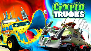 Cartoon Trucks – Kids YouTube In This Weeks Episodes Of Highway Patrol Its Troublesome Tradies Red Bull Signature Series Mint 400 Full Tv Episode Motorized Casper Wyoming Home Sticker For Cars And Trucks Products Terence Trouble Thomas Made Up Characters Episodes The Tank Engine Friends Troublesome Other Top Gears Toyota Hiluxes Season 2 Episode Texas Chrome Shop Terrific 2016 Imdb The Wikia Fandom Sprout Launches New Original Liveaction Terrific Trucks On Watch Full Online My Classic Car With Dennis Gage Truck Vehicles Babies In Cars Cartoon