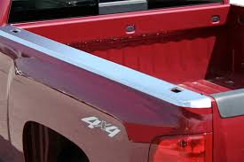 Putco Truck Bed Rail Caps, Chrome Bed Rail Caps Help Bed Side Rails Rangerforums The Ultimate Ford Ranger Plastic Truck Tool Box Best 3 Options 072018 Chevy Silverado Putco Tonneau Skins Side Rails Truxedo Luggage Saddlebag Rail Mounted Storage 18 X 6 Brack Toolbox Length Nissan Titan Racks Rack Outfitters Cheap For Find Deals On Line At F150 F250 F350 Super Duty Brack Autoeq Ss Beds Utility Gooseneck Steel Frame Cm Autopartswayca Canada In Spray Bed Liner With Rail Caps Youtube Wooden Designs