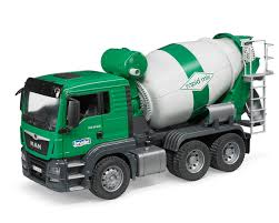 Bruder - BR1:16 MAN TGS Cement Mixer Truck (03710) – Toot Toot Toys Lego 60018 City Cement Mixer I Brick Of Stock Photo More Pictures Of Amsterdam Lego Logging Truck 60059 Complete Rare Concrete For Kids And Children Stop Motion Legoreg Juniors Road Repair 10750 Target Australia Bruder Mack Granite 02814 Jadrem Toys Spefikasi Harga 60083 Snplow Terbaru Find 512yrs Market Express Moc1171 Man Tgs 8x4 Model Team 2014 Ke Xiang 26piece Cstruction Building Block Set