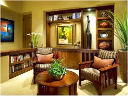 African Safari Themed Living Room by Bedroom Adorable Dining Furniture Design Inspirati Home Decor
