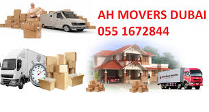 Best Cheap Office Relocation Company In UAE - House Movers And ... Moving Truck Rentals Budget Rental Canada Uhaul Vs Penske Youtube Reviews Trucks Colorado Springs Area Best Resource Ryder Columbus Ohio Bo Ballard Services Of Oklahoma City Local Long Distance Seatac Movers Company Puget Sound One Way Seattle Longdistance Two Men And A Truck Guide To Housemover Van Hire Ie