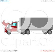 Truck Mechanic Clipart Unique Semi Truck Clipart Collection Digital Black And White Panda Free Images Tanker Cliparts Zone 5437 Stock Illustrations Royalty Grill Speeding Big Rig In The Highway Vector Illustration Of Black And White Semi Truck Clipart Icon Stock Vector Art 678052584 Istock Clipartmansioncom