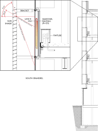 100 ykk curtain wall details colfab curtainwall projects pa