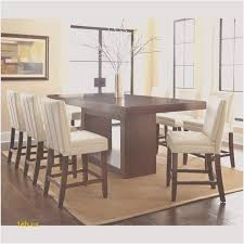 Balcony Height Patio Chairs In 2018 19 Best Vintage Dining Table