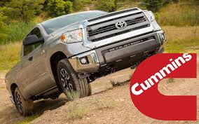 2016 Toyota Tundra Diesel Concept - Http://www.carbrandsnews.com ... Toyota Diesel Truck Towing Capacity Beautiful 2018 Toyota Tundra 2017 Release Date Engine Interior Exterior Cummins Hino Or As 2019 Redesign Rumors Price News Dually Project 2007 Photo 30107 Pictures New Trucks Awesome Tundra Diesel Auto Gallery Review And Specs At Cars Date 2015 20 Change Spy Shot And Rumor Incridible For Sale In 2008 Fever Pitch Lifted Truckin Magazine