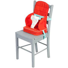 chaise b b leclerc rehausseur chaise bebe safety chaise travel booster rehausseur