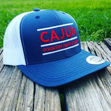 Cajun Country Outfitters - Posts | Facebook Icedot Promo Code U Haul July 2018 Country Outfitter Coupon Home Facebook Tshop Promo Codes January 20 20 Off Richland Center Shopping News By Woodward Community Media Coupons Shopathecom Cyber Monday Sales And Deals Hot In Popular Stores Emilie Tote Zipclosure Tiebags Handbags Bags Outdoors Codes Discounts Promos Wethriftcom Fashion Archives A Southern Mothera Mother Ccinnati Oh Savearound Issuu