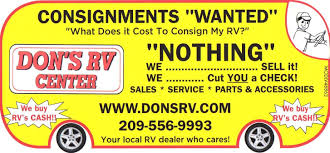 California RV Dealer | Modesto California RVs For Sale | Dons RV ... Craigslist Sckton Ca Used Cars And Trucks Options Under 2000 California Rv Dealer Modesto Rvs For Sale Dons And By Owner Best East Bay Exelent New York Festooning For 18000 My Angel Is A Centerfold El Centro Vehicles 1800 Update Pics More Vehicle Scams Google Wallet Ebay Discount Pulls Personal Ads After Passage Of Sextrafficking Bill Closes Personals Sections In Us Nbc 10 Pladelphia