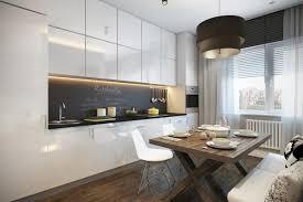 design und foto der küche wohnzimmer bereich 24