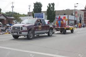 SEYMOUR, WI - AUGUST 4: Truck Pulling Hardees Float With Star ... Monster Jam Puff Pillow Truck Spiderman Spiderman Truck Adventure Toy Building Zone Lightning Mcqueen Trouble Cars Cartoon For Kids With And The Us Postal Service Editorial Photography Image Seymour Wi August 4 Pulling Hardees Float With Star Blue Dinoco Mack Disney Mcqueen Spiderman Learn Color W Car And Fun Supheroes Fire Bigfoot Monster S Teaching Numbers To Learning Hot Wheels Jam Vehicle Shop Skin Kenworth Tractor American Simulator Man Wearing A Spiderman Costume Haing On Refight Truck Marvel Playset 4000 Hamleys Toys Games